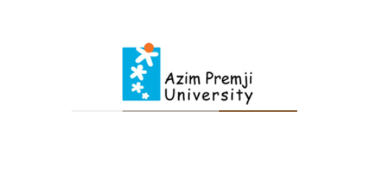 Online Course on Exploring Sustainability in the Indian Context by Azim Premji University [Mar 8-May 5]: Applications Open