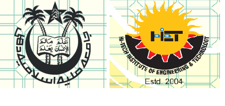 CfP: SOLARIS 2019-International Conference on Renewable Energy and Sustainable Climate @ New Delhi & Ghaziabad [Feb 7-9]: Submit by Oct 30