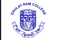 CfP: Conference on Integrating Traditional Indian Healing Practices @ Daulat Ram College, Delhi [Jan 8-9]: Submit by Oct 2
