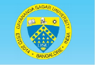 CfP: Conference on Theoretical and Applied Mechanics @ Dayananda Sagar University, Bengaluru [Dec 20-23]: Submit by Sept 30