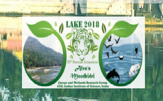 CfP: Conference on Conservation of Riverine Ecosystems [Nov 22-25, Karnataka]: Submit by Sept 15: Expired