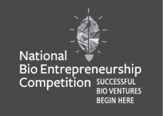 National Bio Entrepreneurship Competition 2018 [Prizes Worth Rs 38L]: Apply by Sep 16: Expired
