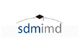 CfP: Conference on Economic Growth and Sustainable Development @ SDMIMD, Mysuru [Nov 23-24]: Submit by Sept 5