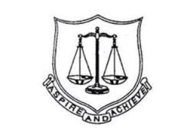 Call for Papers: National Seminar on Media and Changing Society @ Army Institute of Law, Mohali [Sep 29]: Submit by Aug 25