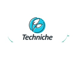 Techniche Annual Techno Management Fest IIT Guwahati