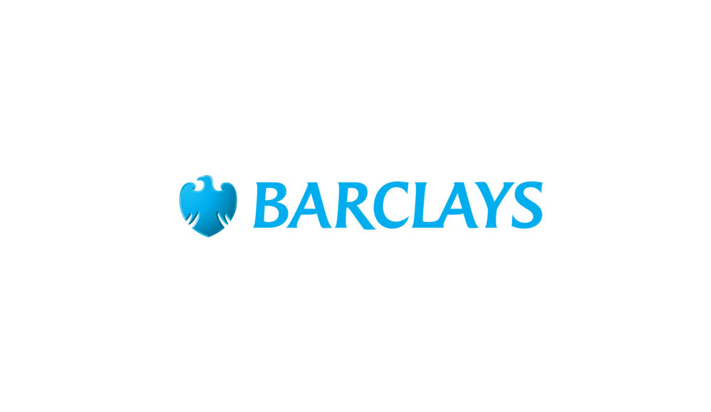 Internship Opportunity Finance Summer Analyst Barclays Singapore