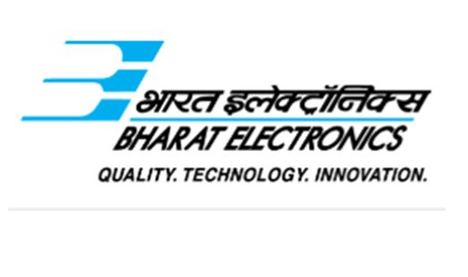 Bharat Electronics Project Engineers recruitment