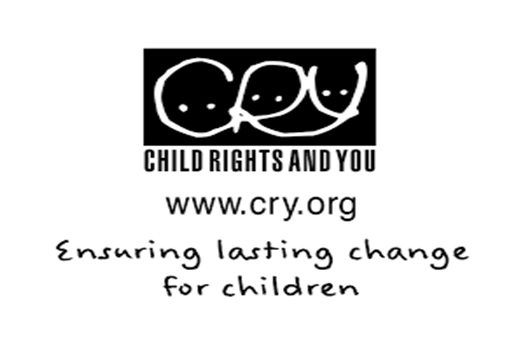 national child rights research fellowship