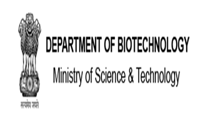 JOB POST: Scientist 'C' @ Dept. of Biotechnology [27 Vacancies, Monthly upto Rs. 2.5 Lakhs]: Apply by Feb 28