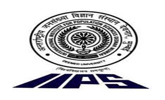 JOB POST: Senior Research Officers @ IIPS, Mumbai [Monthly Rs. 25K]: Walk-in-Interview on Oct 1