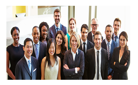 World Bank IFC Young Professionals Program for MBA Students: Apply by Oct 2