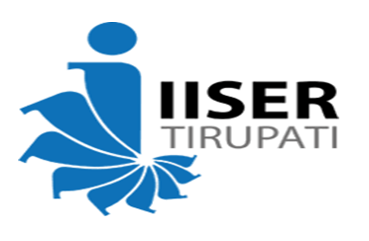 IISER Tirupati Post Doctoral Research Fellowships in Physics/Chemistry/Biology/Maths [Monthly upto Rs. 47K + HRA]: Apply by Apr 10
