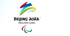 Olympic and Paralympic Mascots Design Competition @ Winter Games, Beijing [Prizes Worth Rs.1,05,500]: Submit by Oct 31