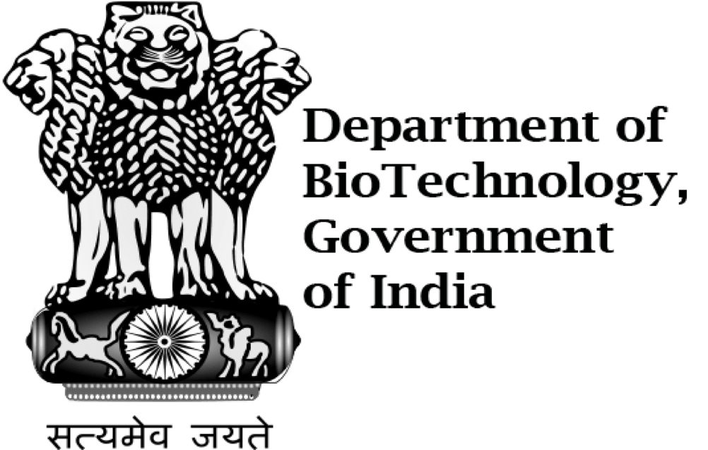 DBT-Research Associateship in Biotechnology & Life Sciences [Monthly Rs. 35K]: Apply by Oct 6