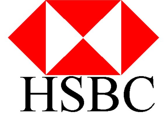 internship HSBC Gurgaon CA Industrial Training