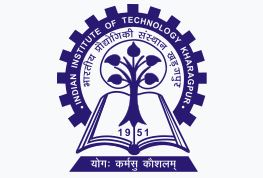 Summer internship 2019 IIT Kharagpur