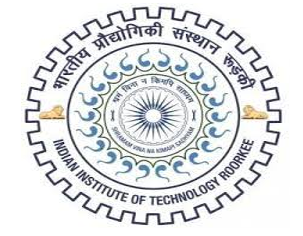 CfP: Conference on Sustainable Energy and Environmental Challenges @ IIT Roorkee [Dec 18-21]: Submit by Oct 15