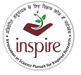 Inspire Cam, University of Sikkim