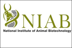 Application for Project Internship/PG Training Program @ National Institute of Animal Biotechnology [January-June]: Apply by Oct 15