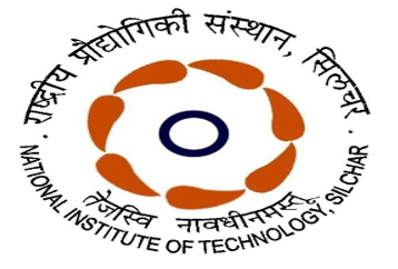 NIT Silchar's Workshop on Frontier's in Solar Technologies [Sep 24-28]: Register by Sep 20: Expired