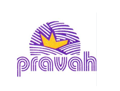 Pravah SMILE Fellowship in Personality Development, Leadership and More [6 Months, Delhi]: Applications Open