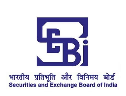 SEBI Internship Finance Economics 2019