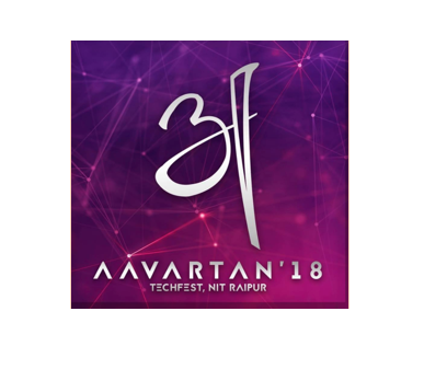 Aavartan Tech Fest @ NIT Raipur [Oct 6-7]: Submit Abstract by Sep 15