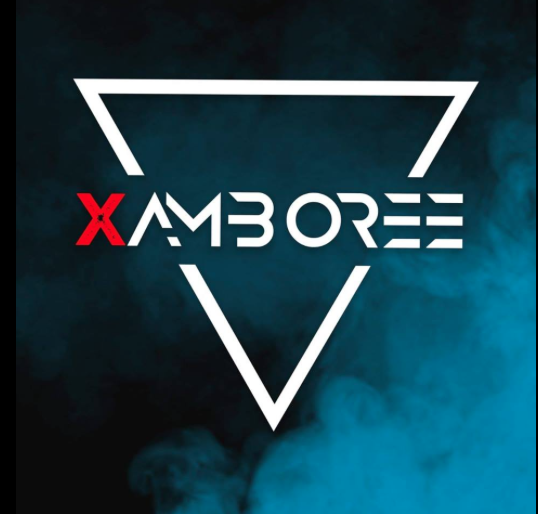 Xamboree Management Fest Xavier University Bhubaneswar