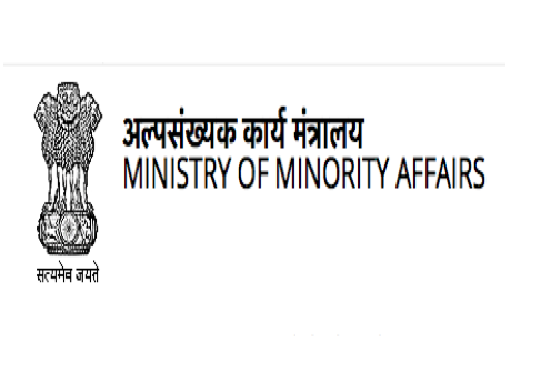 Ministry of Minority Affairs Pre and Post Matric Scholarship: Apply by Oct 31: Expired