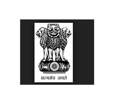 PM Scholarship 2018 for Railway Protection Force Wards [Class 12, Diploma/Graduation] Apply by Oct 15