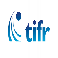 TIFR Mumbai Post Doctoral Fellowships Physics