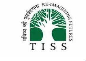 integrated B.Ed-M.Ed tiss