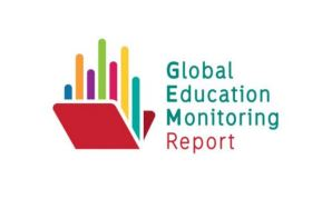 UNESCO Global Education Monitoring Report Fellowships