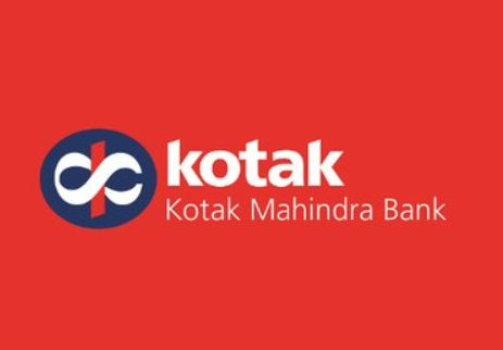 Design Internship Opportunity at Kotak Mahindra Bank [6 Months; Stipend Rs. 10k/Month; Work from Home]: Apply Now!