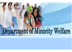 CA/ICWA/CS Scholarship for Kerala Native Students [Rs. 15K/Annum]: Apply by Sept 22