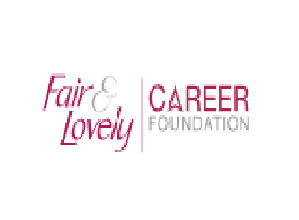 Fair & Lovely Foundation Scholarship 2018