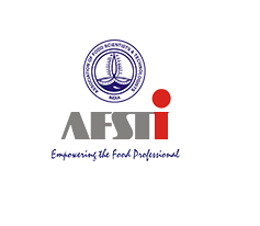 Association of Food Scientists & Technologists Scholarship for PG Students: Apply by Sept 29: Expired