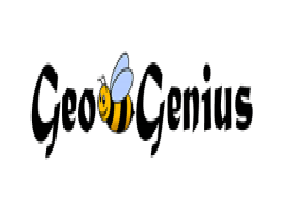 Geo Genuis National Geography Olympiad 2018