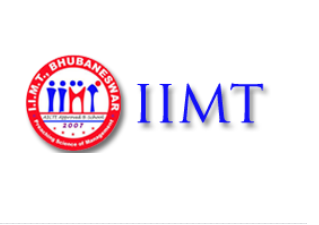 CfP: Conference on Decision Science & Management @ IIMT, Bhubaneswar [Dec 29-30]: Submit by Oct 31