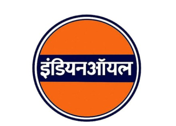 Indian Oil Graduate Engineers Recruitment 2020