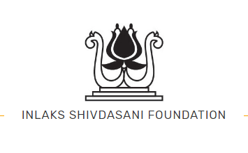 Inlaks Shivdasani Foundation Scholarships 2021-22 [Funding Worth Rs. 72 L]: Apply by March 31