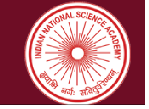 INSA Exchange Programme with Foreign Academies and Organisations for Scientists and Researchers: Apply by Jan 31