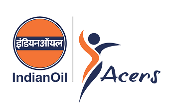 Indian Oil Sports Scholarship for Upcoming Sportspersons: Apply by Sept 30