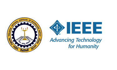 CfP: IEEE Conference on Power Electronics @ MNIT Jaipur [Dec 13-15]: Submit by Nov 30: Expired