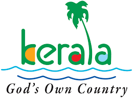 kerala tourism Clint's International Children Painting competition 2018