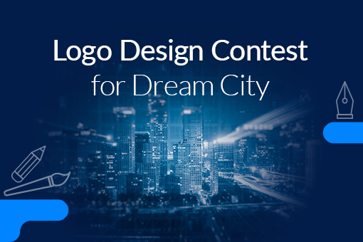 MyGov's Logo Design Contest for Dream City [Prizes Worth Rs. 50K]: Submit by Sep 25: Expired