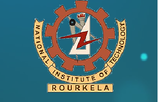 NIT Rourkela's course on Computer Application in Water Resources Engineering [Oct 1-6]: Register by Sept 14