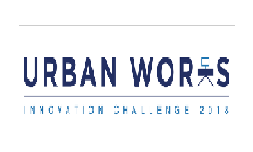 The Urban Works Innovation Challenge 2018 by Columbia University [New York]: Apply by Oct 1