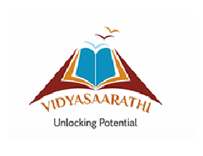Vidyasaarathi CARE Ratings Scholarship 2020-21