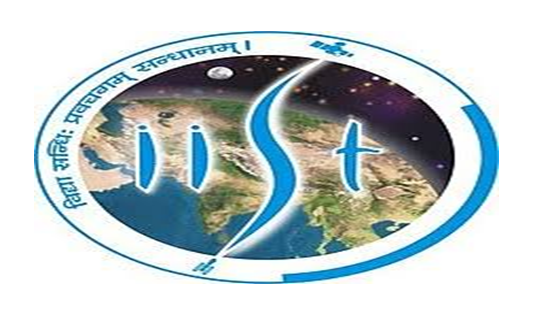Internship Opportunity @ Indian Institute of Space Science & Technology, Kerala [Dec-Jan]: Apply by Oct 28